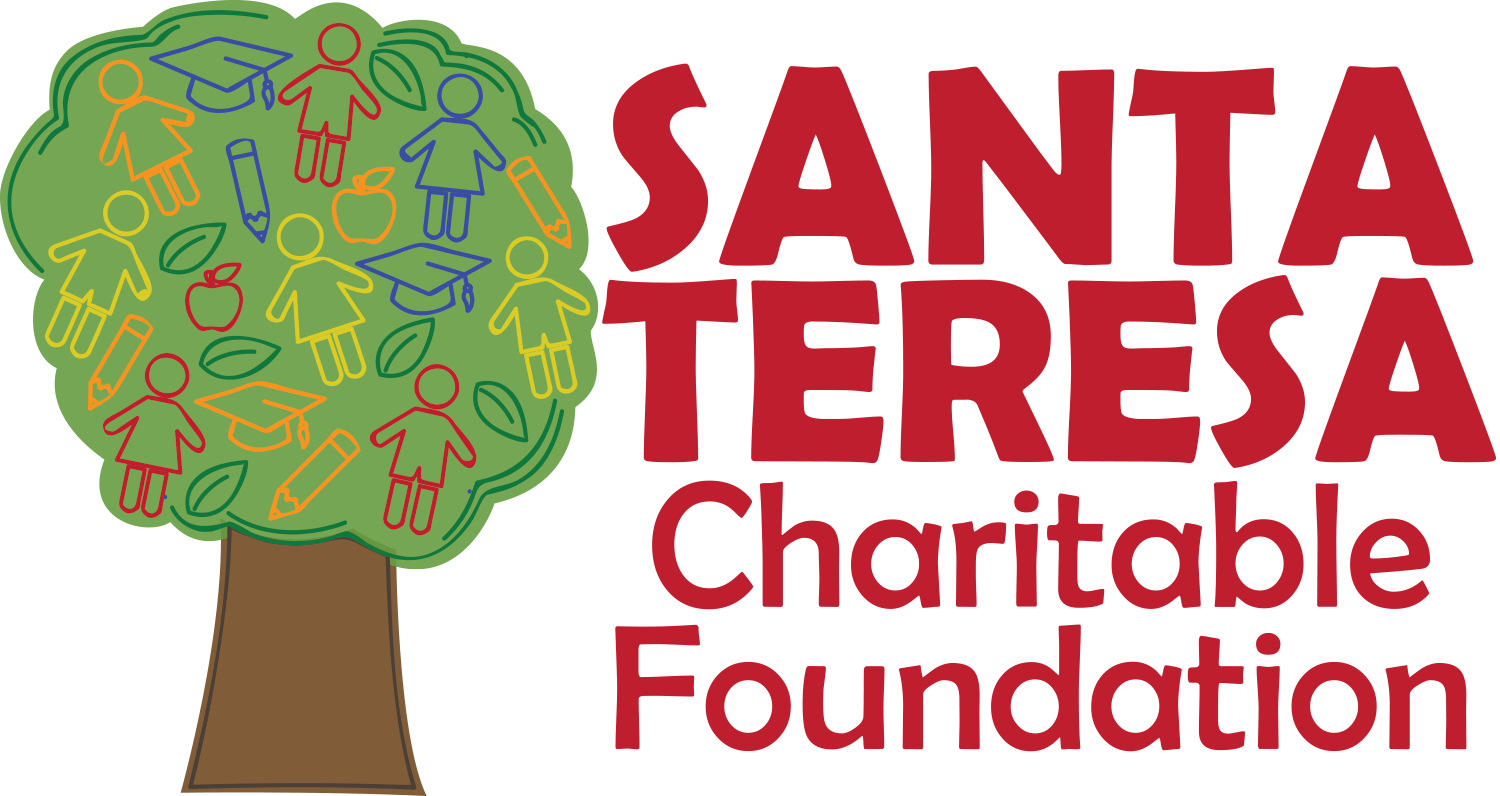 The Santa Teresa Charitable Foundation
